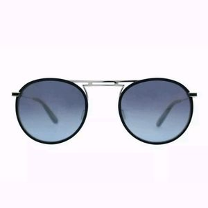 AUTHENTIC GARRETT LEIGHT CALIFORNIA SUNGLASSES